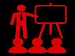 Paskiros valdymas - Vartotoju ir kompanijų nauda su FromTOO