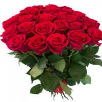 Gėlės dėžutėse Gėlės ir dovanos Puokštės sveikinimui