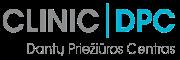 CLINIC | DPC dantų priežiūros centras