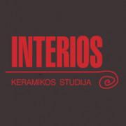 UAB INTERIOS keramikos studija