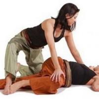 Masajuki Saionji dubenkaulių atstatymo masažas