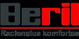 Beril, UAB