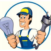 Elektriko paslaugos, elektros instaliacija, elektros instaliacijos darbai