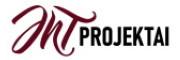 JNT Projektai