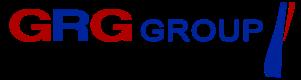 GRG Group