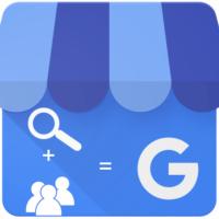 Google mano verslo montavimas ir optimizavimas